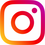 Link to Valley Rose Educational Foundation Instagram Account