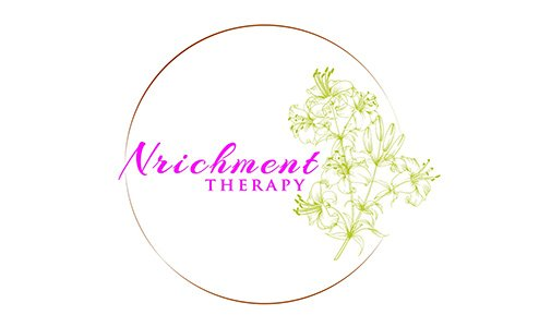 Visit our partner Nrichment Therapy